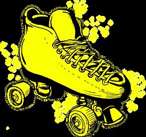skates graffiti.png