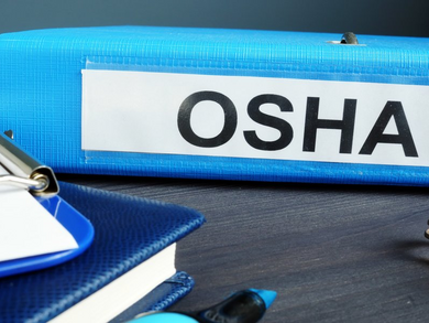 Why the OSHAct is important for your employees?