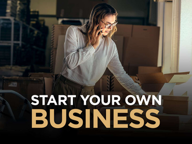 8 Signs You May Be Ready to Start Your Own Business
