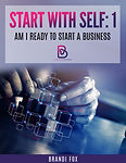 Start With Self Cover 1.jpg