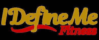 Demetria Stewart Business Card logo.jpg.
