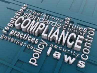 Creating a HR compliance review process?
