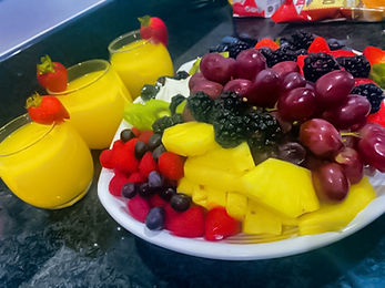 Brunch Fruit and Mimosas.jpg