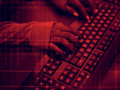 Common Cybersecurity threats for businesses