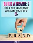 Build a Brand Cover.jpg