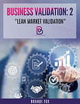 Business Validation Cover.jpg