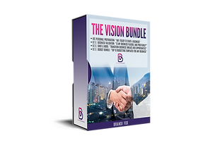 Vision Bundle full cover.png