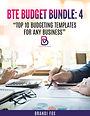 BTE Budget Cover.jpg