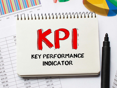 Why are KPI's important?