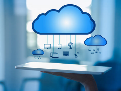 Best Cloud Software for Businesses