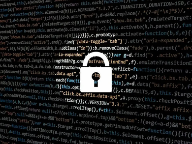 Top 3 ways to determine your businesses cyber security risks