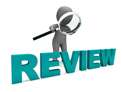How to create a HR Compliance Review?