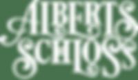 alberts_schloss_logo_small.png