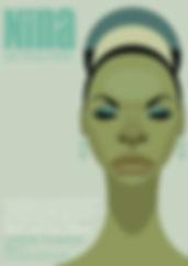 Nina Simone HOME2.jpg