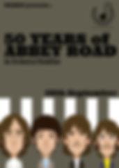 50_years_Abbey_Road-2.jpg