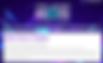 Screen Shot 2020-02-20 at 12.33.54 am.pn