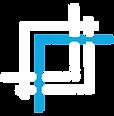 CC_square_logo_white-01.png