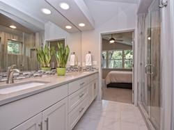 Austin Interior Design_Custom Tile