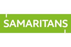 Samaritans_Logo_WEB-20190313023149460.jp