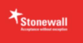 stonewall.png