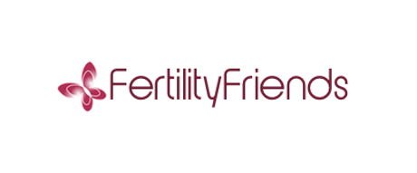 Fertility-Friends.png