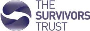 Survivors trust.jpg
