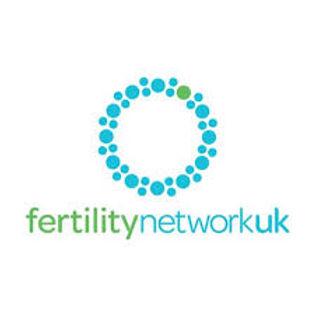 fertility network.jpg