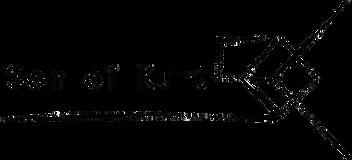 SonofKurt_Logo_lang_sw Signatur Kopie.pn