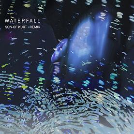 Son of Kurt_Waterfall Release_FINAL_3240
