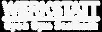LOGO WERKSTATT 29.4-07.png