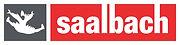 Saalbach TVB - OHNE - CMYK Kopie.jpg