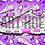 Thumbnail: 3 PRINT BUNDLE