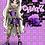 Thumbnail: CHATZ ONER