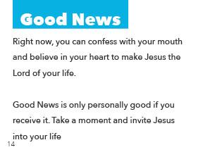 Good_News_Track-FINAL14.jpg