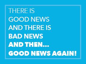 Good_News_Track-FINAL.jpg