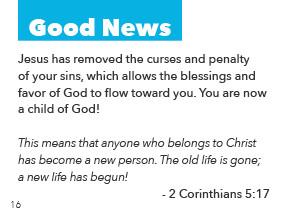 Good_News_Track-FINAL16.jpg