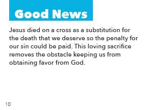 Good_News_Track-FINAL10.jpg