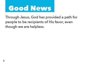 Good_News_Track-FINAL6.jpg