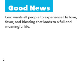 Good_News_Track-FINAL2.jpg