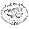 FireIslandOyster-final copy.jpg