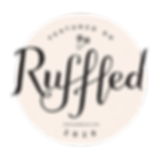 featured-onruffled-2020-300x300.png