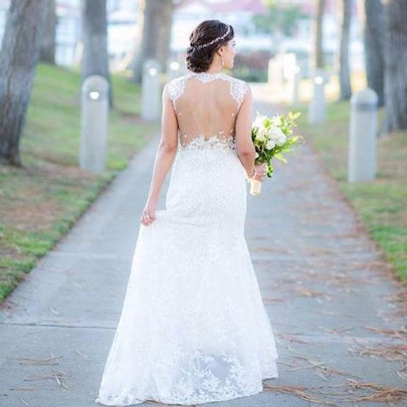 Graceful bridal vibes.jpg