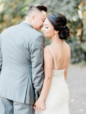 vianddanny-wedding-510.jpg