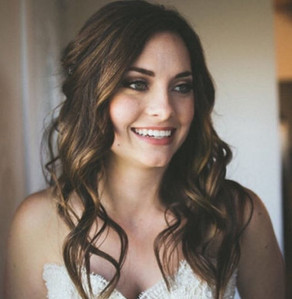 Megan ❥ PC_ _and_anne Hair_ _meghanvaler