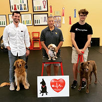 DWAP Therapy Dog test 10_06_19.jpg