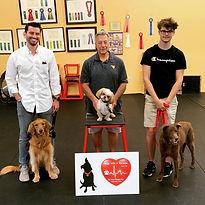 DWAP Therapy Dog test 10_06_19.jpg