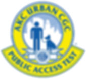 AKC-Urban-CGC-Public-Access-Test-Logo_.j