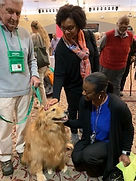 therapy dog visit 10.jpg