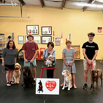 DWAP Therapy Dog test 10_06_19 2.jpg