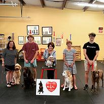 DWAP Therapy Dog test 10_06_19 2.jpg